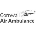 Cornwall-Air-Ambulance